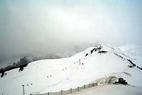 Adelboden ist stolz auf seinen Kuonisbergli - ©Adelboden Tourismus
