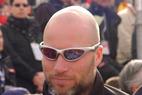 Daron Rahlves bremst Maier aus - US-Sieg in Kitz - ©XNX GmbH