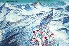 Der alpine Weltcup der Herren in Bormio (Italien, 29.12.2002) - ©*