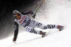 Schweizer stark im ersten Trainingslauf - Bode Miller auf Erfolgskurs - ©Atomic