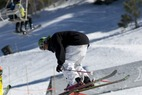 Save BIG with Big Bear Mountain Resort's 48 Hr Sale