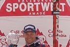 Impressionen vom Weltcup-Finale 2002 in Altenmarkt-Zauchensee - ©XNX GmbH