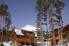 Get Big Discounts For Slopeside Stays At Big Sky