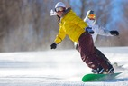Educate Yourself with the Combined College Pass from Stratton, Okemo and Mt. Sunapee 