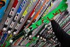 Si è spento Franz Völkl che portò al successo il brand di sci tedesco
