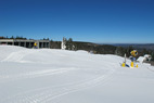 Ski Snowshoe Mountain Resort for $99 from Nov. 21 through Christmas Day