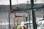Ski Free at Wisconsin's Grand Geneva on Opening Weekend