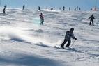 Wintersport-Arena Sauerland opent op zaterdag: tot 50 liften en 100 km loipes beschikbaar - ©Wintersport-Arena Sauerland