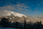 2013 Visitors' Choice Award Winners - What's the Best Ski Resort in North America? - ©Ryan Turner Photography