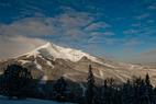2013 Visitors' Choice Award Winners - What's the Best Ski Resort in North America?