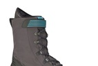 Teva Celebrates Aprés Ski With Their Lifty Collection