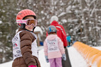 Five Hot Family Spring Break Ski Deals in BC