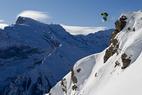 Engelberg / Titlis : Encore deux belles semaines de ski - ©Oskar Enander