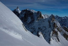 Chamonix Mont-Blanc фото - ©http://www.mountain-spirit-guides.com/