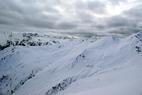 Zillertal Arena: Das Familien-Skigebiet im Skiinfo-Test - ©Gernot Schweigkofler
