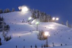 BC Resorts Launch 2013-14 Season Passes Sales