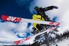 Attrezzatura da sci 2016-2017: ski test, recensioni, novità...