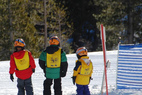 Mt Rose Offers $49 Tickets and Lesson Packages for Superbowl Sunday
