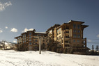 Viceroy Snowmass: Skier Amenities