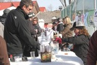 Annual Brew-Ski Festival Returns to Michigan's Boyne Highlands March 9