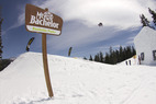 Mt. Bachelor's 96-Hour Sale Offers Unlimited Spring Skiing for $139