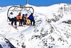 Grandvalira lance un nouveau forfait pour les familles - ©Marc Gasch/Grandvalira Tourism