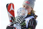Fabuleux skieurs Américains  - ©Agence Zoom