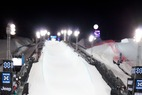 College Students Get X-Games Lift Ticket Deal