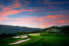 Golf Beaver Creek - ©Red Sky Golf Club