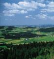 Ahorner Rundweg (4,4 km)