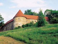 Burgweg (6,2 km)