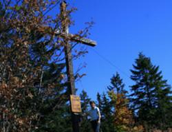 Gipfel-Ge(h)nussweg (10,8 km)