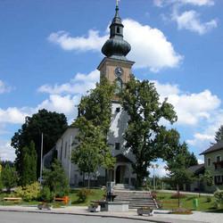 Grenzbachrunde (11 km)