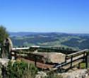 Hochwaldweg (14 km)