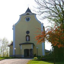 Psalmenweg (3,4 km)