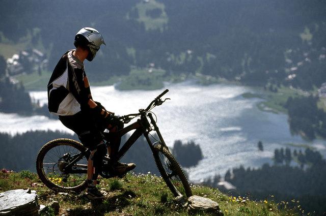 Bike-Ticket-To-Ride rot