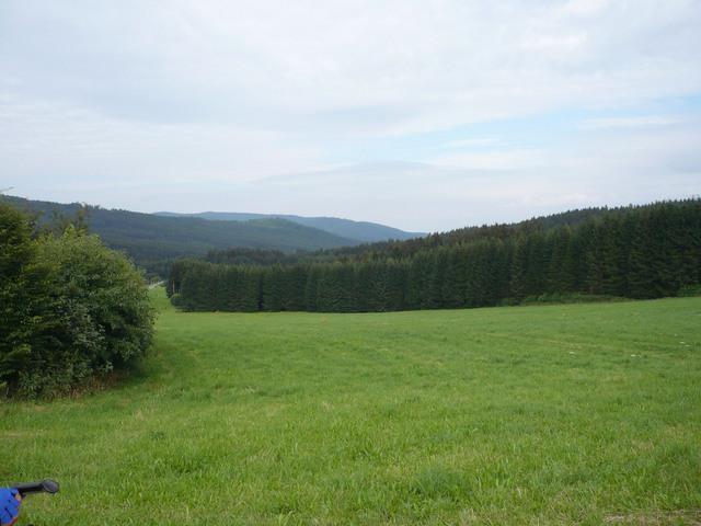 Bodenmais-Steinbühl