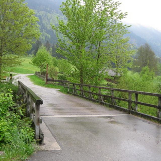 Heimgarten-Rundtour
