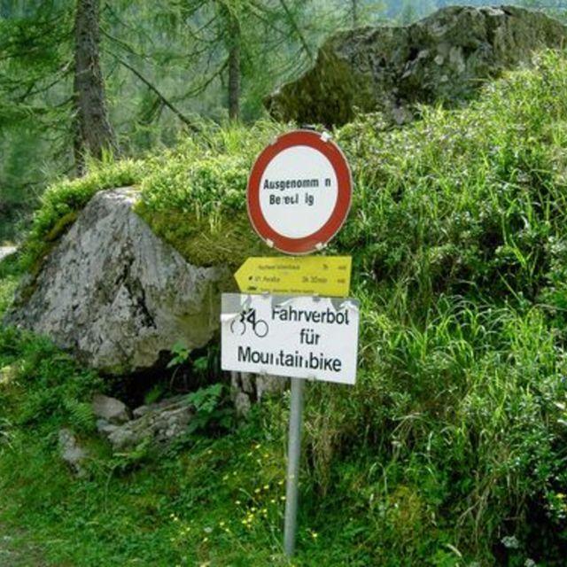 Hochweißstein