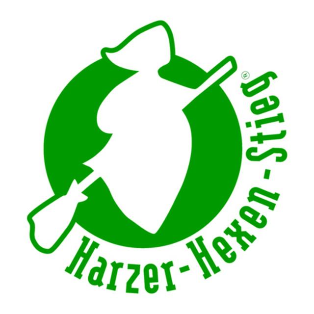 Harzer-Hexen-Steig - Etappe 2