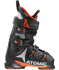 Atomic Hawx Prime 130 ski boot