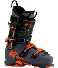 K2 Spyne 130 LV ski boot