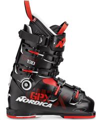 Nordica GPX 130 ski boot