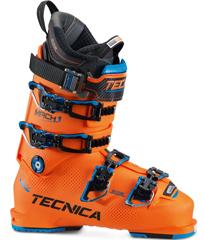 Tecnica Mach1 130 LV ski boot