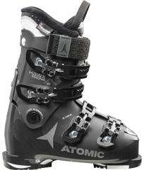 Atomic Hawx Magna 90 W ski boot