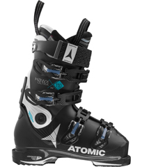 c8950cca4 The Best Women s All-Mountain Ski Boots for 2017 2018