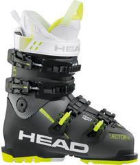 Head Vector Evo 110 W ski boot