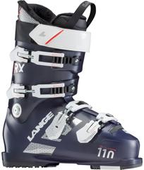 Lange RX 110 W LV ski boot