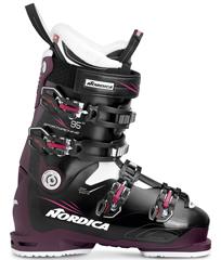 Nordica Sportmachine 95 W ski boot
