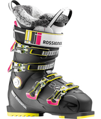 Rossignol Pure Elite 120 ski boot